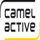 camel-active