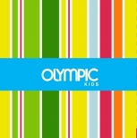 olympic-kids