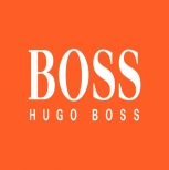 hugo-boss-orange