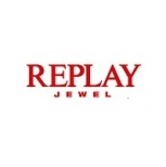 replay-jewel
