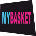 my-basket