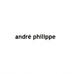 andre-philippe