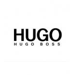 hugo-boss-black