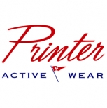 printer-active-wear